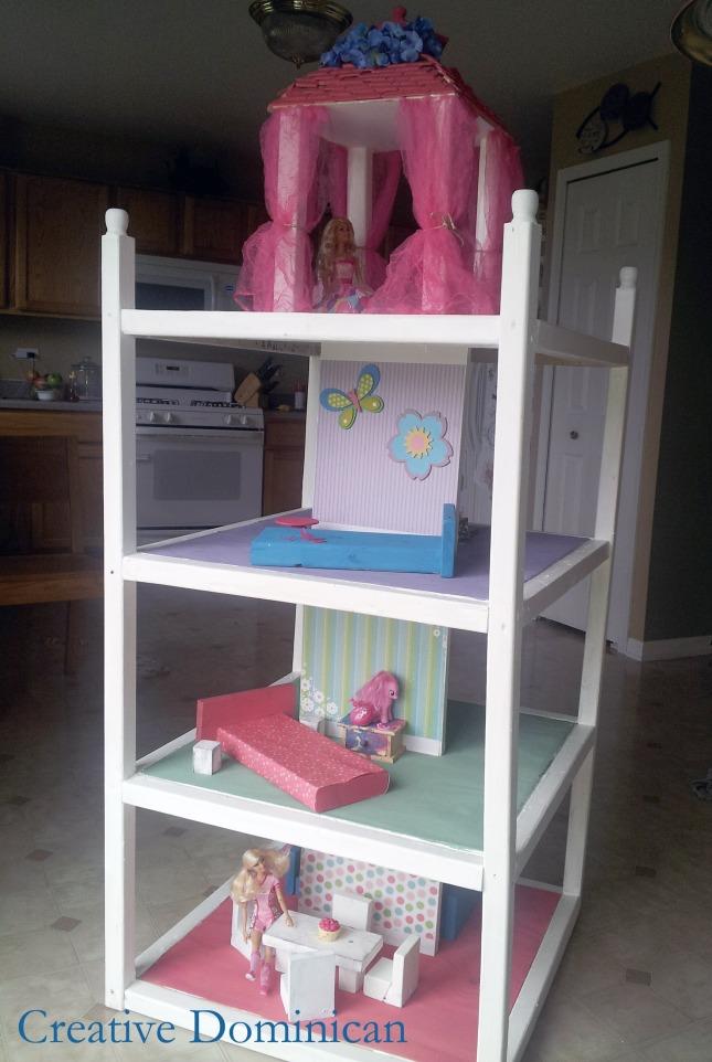 little princess doll furniture plans build dollhouse furniture