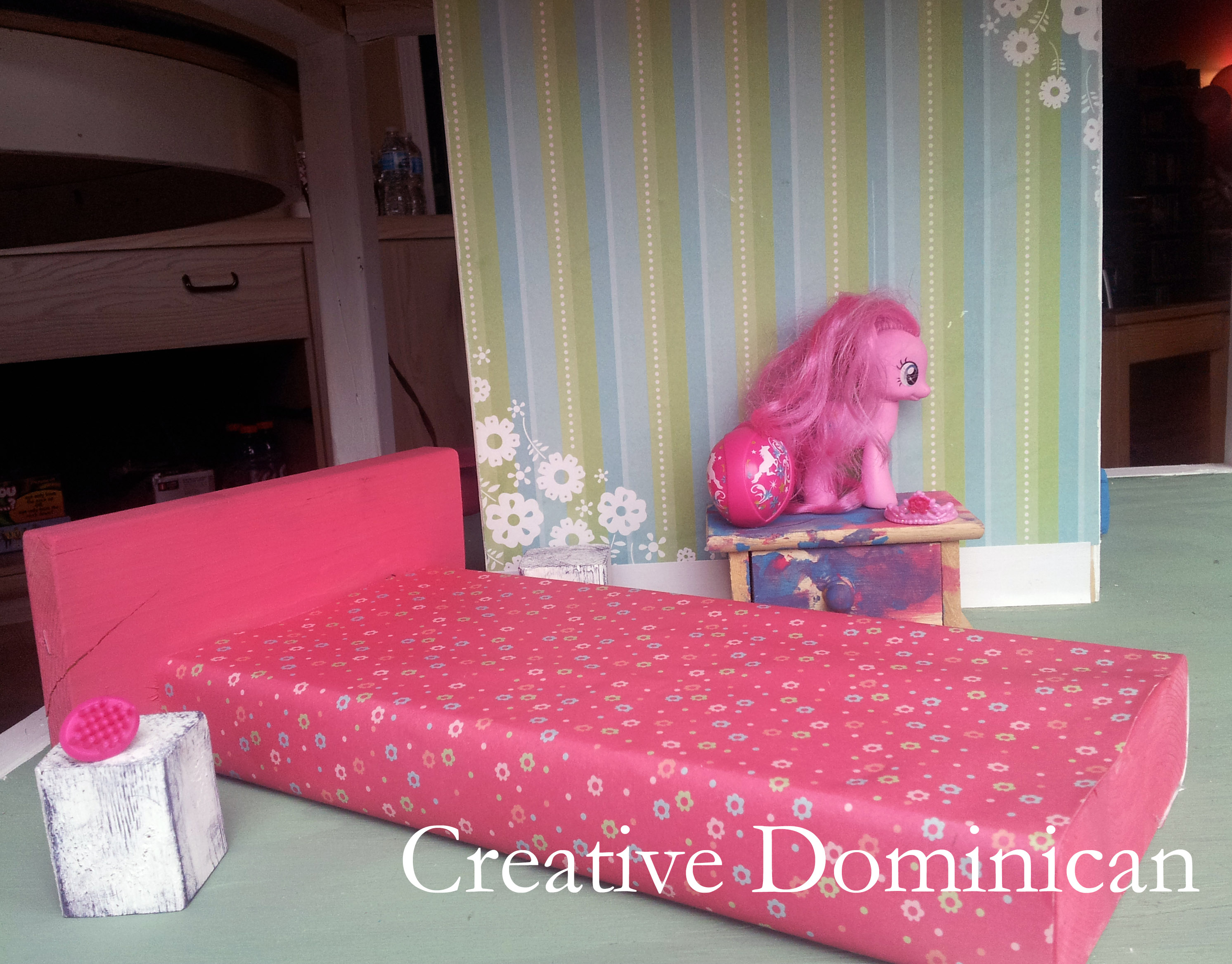 diy dollhouse furniture. DIY Dollhouse Diy Furniture